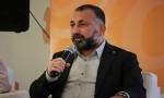 بالفيديو رئيس نادي الوحدات :  اي هدف نحققه يشعرنا  بتحرير جزء من فلسطين