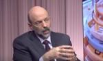 بالفيديو : الرزاز يتحدث عن الضريبة والعفو العام والفساد والمديونية