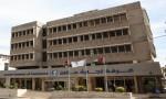 تجارة عمان تحذر من شمول جرائم الشيكات بالعفو العام
