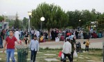 صور :إنطلاق فعاليات مهرجان صيف عمان الحادي عشر