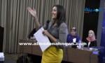 """بالفيديو : التسجيل الكامل لمؤتمر """" اقتراحات وتعديلات تشريعية لصالح المرأة """" في الأردن"""