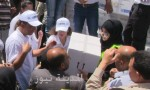 """اقتصادية دبي  و البداد كابيتال  تنفذان مبادرة """"الخير يجمعنا"""" في الإمارات والأردن ( صور وفيديو )"""