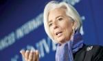 لاغارد: موعد عودة بعثة صندوق النقد للأردن تقررها نقاشات الأيام المقبلة