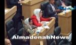 بالفيديو : بني مصطفى عن يوم المرأة العالمي