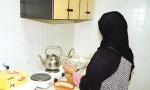 رفع رسوم استبدال عاملات المنازل أضعاف..تفاصيل