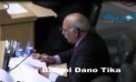 بالفيديو : الخرابشة يضرب طوقان من تحت الحزام في أقوى استجواب نيابي حتى الآن