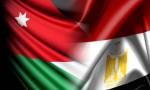 الاتفاق على تخفيض رسوم عبور السفن من خلال قناة السويس وزيادة الادوية المسجلة في السوق المصري