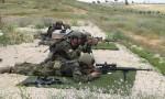 استمرار فعاليات مسابقة المحارب الدولية السنوية الحادية عشر