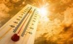أجواء حارة نسبيا نهار الثلاثاء ولطيفة ليلا