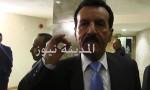 العكايلة يطالب بتمزيق معاهدة وادي عربة واتفاقية الغاز