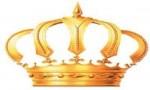 إرادة ملكية بتعيين العيسوي رئيسا للديوان الملكي الهاشمي
