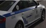 بالفيديو : القبض على 9 اشخاص متورطين بمشاجرة في الرصيفة