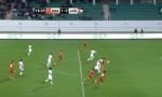 بالفيديو : أهداف مباراة المغرب والأردن (2-1)