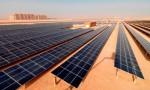تزويد منازل فقراء الأردن بالطاقة الشمسية على حساب فلس الريف