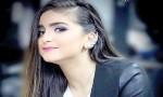 بالفيديو:حلا الترك تكشف للمرّة الأولى عن جنسيتها الاردنية