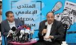 حماد : الخبرات الاردنية في مكافحة الارهاب اصبحت مرجعية للعديد من الدول