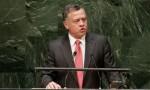 بالفيديو: النص الكامل لخطاب الملك أمام الجمعية العامة للأمم المتحدة