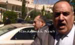 بالفيديو : الفناطسة يعلق للمدينة نيوز حول مشاجرته مع محمد هديب