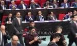 بالفيديو : التسجيل الكامل لجلسة النواب حول تحقيق حادث البحر الميت