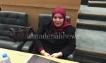 بالصور والفيديو  : لقطات نيابية من جلسة الأثنين .. شاهدوها