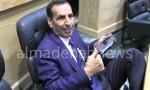 بالفيديو.. المناصير يتحدث عن سبب إلغاء الحكومة مقبرة ماحص
