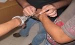 القبض على شبان انتهكوا حرمة رمضان في مادبا