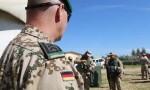 مصدر : التنسيق مستمر بشأن انتشار قوات ألمانية بالأردن