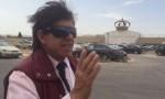 بالفيديو.. شبلي حداد: سرقوا صناديقي بالانتخابات السابقة