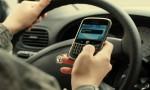 ضبط 12907 مخالفة استخدام الهاتف النقال اثناء القيادة في ثاني ايام الحملة المرورية