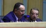 فيديو :  الحياري طلب تخفيض العقوبة التي لم يسقط فيها الحق الشخصي الى النصف
