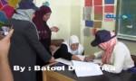 بالفيديو : هكذا كان يصوت كبار السن في الانتخابات