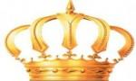 إرادة ملكية سامية بتعيين حسين المجالي عضوا في مجلس الأعيان