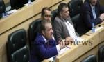 بالفيديو : المافيات في وزارة الطاقة أقوى من الوزير