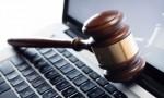 """حملة الكترونية لسحب  قانون """"الجرائم الإلكترونية"""""""