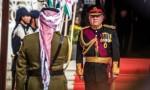 بالفيديو: خطاب الملك بافتتاح الدورة العادية الثالثة لمجلس الأمة السابع عشر