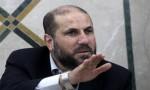 مشادة بين مستشار للرئيس الفلسطيني وموظف بمطار الملكة علياء (فيديو)