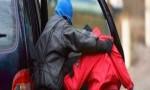 القبض على شخصين يشتبه قيامهما بمحاولات اختطاف في إربد