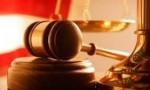 نقل 151 قاضياً و إحالة 18 قاضياً إلى التقاعد