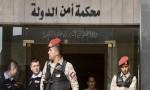 أمن الدولة تصدر احكاما لمتهمي إرهاب ( تفاصيل )