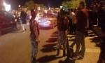 الأمن : اجراءات قانونية بحق ناشري فيديوهات قديمة خلال اعتصامات
