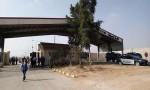 108 لاجئا سورياً غادروا الاردن خلال الـ 24 ساعة الماضية
