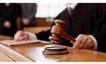 سابقة قضائية: تعويض شاب عن إهمال بمركز ''لذوي الإعاقة''