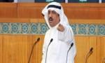 الكويت : براءة النائب مسلم البراك من تهمة الإساءة للملك