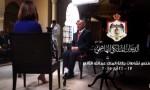 بالفيديو: ملخص نشاطات الملك الاسبوعي 16-21 أيار 2015