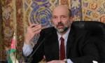 الرزاز : الحكومة ستبدأ بإعداد البيان الوزاري السبت القادم