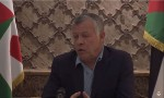 بالفيديو : شاهد ترؤس الملك لمجلس السياسات الوطني