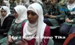 بالفيديو : سباق بين المدارس الأهلية والحكومية على حضور جلسات النواب ( لقاءات )