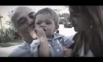 بالفيديو :  رسالة من الحسين إلى الحسين