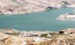 المياه تحذر من فيضان سد الموجب