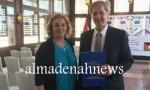 صور : رأي الإتحاد الأوروبي بالإنتخابات في الأردن وماذا قال البيان الرسمي